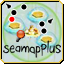 Icon for SeamapPlus