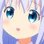 Значок для Anime Hunter - Уведомления о новых сериях аниме