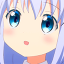 Kohteen Anime Hunter - Уведомления о новых сериях аниме kuvake