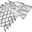Game Of thrones Spoil Blocker 2019 用のアイコン