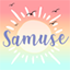 Icon for Samuse Live