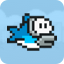 Icon for FlappyBird
