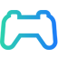 Icône pour Powiadamiacz LiveGamers