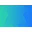 Икона за Powiadamiacz LiveGamers