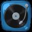 Ikon untuk Dubstep Online Radio