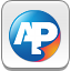 Icon for AutoPager