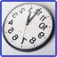 Icon for Speed dial countdown