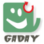 Icon for Gaday Online