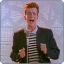 Icon for Rick Roll - Tabs