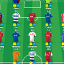 أيقونة Razzas Fantasy Premier League script