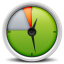 Icon for DeskTime url fetcher