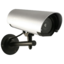 Icon for CCTV View