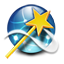 Icono de Browser Fairy