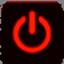Icon para sa Онлайн телевизор