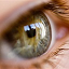 Ikona za Сохрани зрение