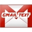 Icon for GMail-TextButtons