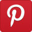 "Icon for Pinterextension - Pinterest ""Pin It"" Button"