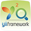 أيقونة Yii2 API/Guide Search Autocomplete