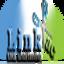 Значок для Link.ac url shortener