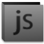 Icon for jShort