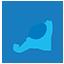 Icono de WebSkan