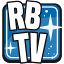 Icon for BetterRBTV