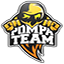 Icon for PompaTeam & Friends