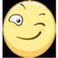 Icon for Смайлы для Oднокласников