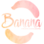 Icon for EL_BaNaNaa Live Notifier
