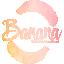 أيقونة EL_BaNaNaa Live Notifier