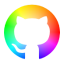 Icon para sa Make GitHub Greater