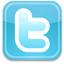 Піктограма TwitterOk