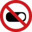 Icon for YouTube™ Stop AutoPlay Next