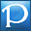 Icon for pixivreader