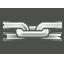 Ikona balíka Dotted Links