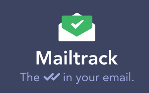 MailTrack for Gmail