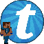 Icon para sa Tech Talk Video Player