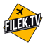 Symbol für Filek.TV