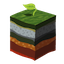 Icon for Layers