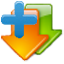 Icon for Syno Download Redirector