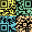 Icon for GCQRCode