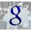 Symbol für 搜索引擎助手