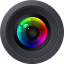 Icono de Awesome Screenshot: Capture & Annotate