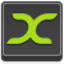 Icon for XBMC Remote Control