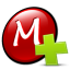 Icon for MediaPlus
