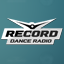Pictogram voor Radio Record Online