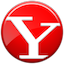 Icon for Yahoo! アシスト