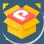 Ikona balíka Picoos - хранилище Ваших ссылок