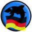 SciLor's Grooveshark(tm) Unlocker for Germany 的圖示