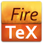 Icon for FireTeX